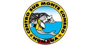 Centro Sun Monte Conero