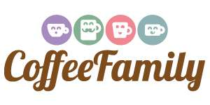 Coffee Family