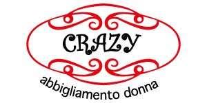 Crazy-donna