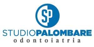 Odontoiatria Palombare