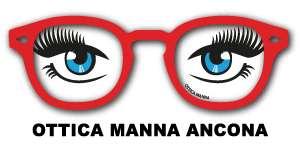 Ottica Manna