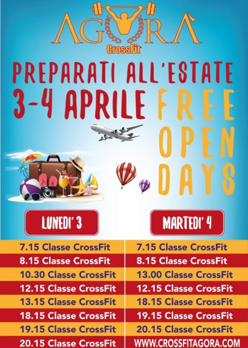CROSSFIT-PALINSESTO-APRILE-2017-OPEN-DAYS-724x1024