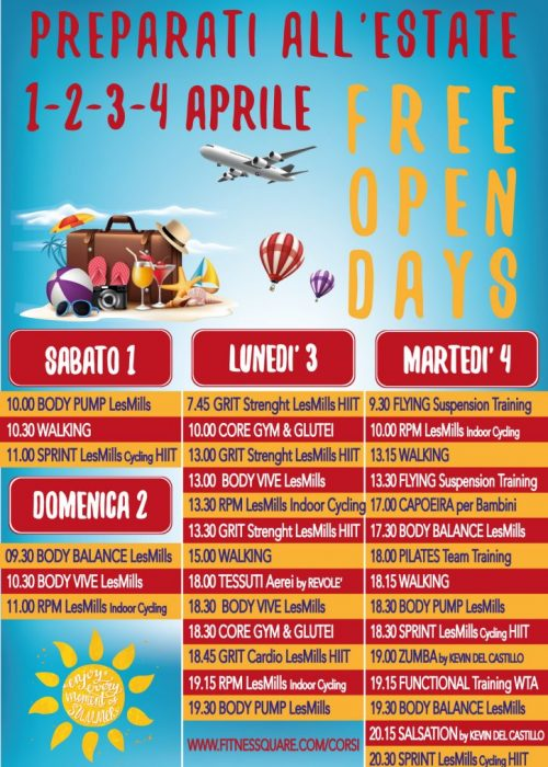 FITNESS-PALINSESTO-APRILE-2017-OPEN-DAYS-724x1024