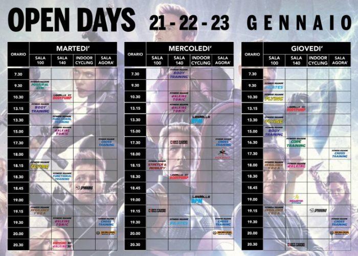PLANNING-OPEN-DAYS-GEN-20-768x549