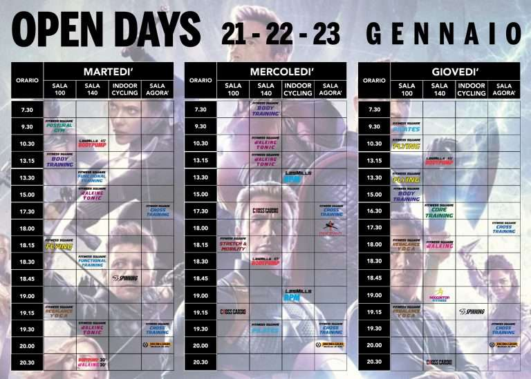PLANNING-OPEN-DAYS-GEN-20-768×549