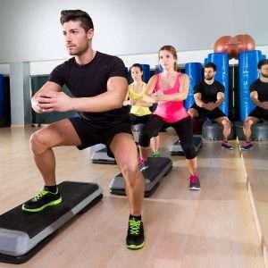 Body Training