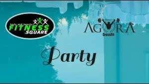 POOL PARTY LUGLIO 2019